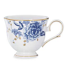 Lenox® Garden Grove™ Teacup