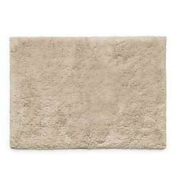 Under the Canopy® Organic Cotton Bath Rug Collection