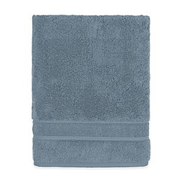 Under the Canopy® Organic Cotton Bath Towel