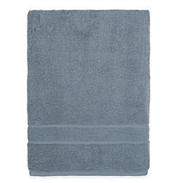 Under the Canopy® Organic Cotton Bath Sheet