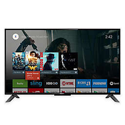 "Westinghouse 43"" UHD 4K Smart TV with Google Assistant"
