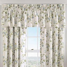 Superb Shabby Chic Curtains Bed Bath Beyond Download Free Architecture Designs Xerocsunscenecom