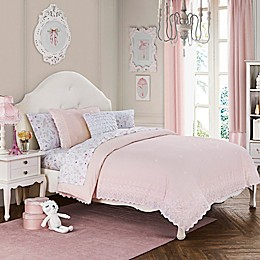 Cloud Company Amelia Comforter Set