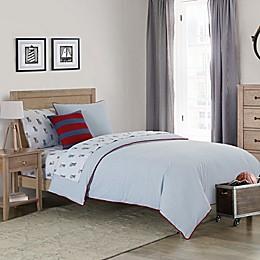 Henry Comforter Set