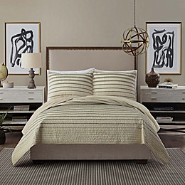 Ayesha Curry™ Variegated Stripe Bedding Collection
