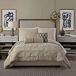 Ayesha Curry™ Natural Instincts Comforter Set