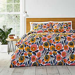 Marimekko® Rosarium Comforter Set