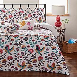 Azalea Skye® Mina Comforter Set