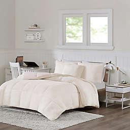 Intelligent Design Jensen Reversible Comforter Set