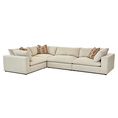 Sectional Sofas Leather Sectionals Chaise Sofas Bed Bath Beyond