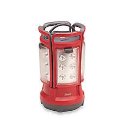 Coleman® Quad™ Battery Operated LED Lantern