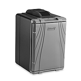 Coleman® PowerChill™ 40-Quart Thermoelectric Cooler
