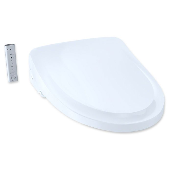 Miraculous Toto Washlet S550E Elongated Bidet Toilet Seat With Cjindustries Chair Design For Home Cjindustriesco
