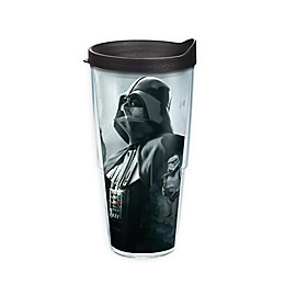 Tervis® Star Wars™ Darth Empire 24 oz. Wrap Tumbler with Lid
