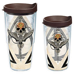 Tervis® Warner Brothers® Fantastic Beasts Grindelwald Wrap Tumbler with Lid