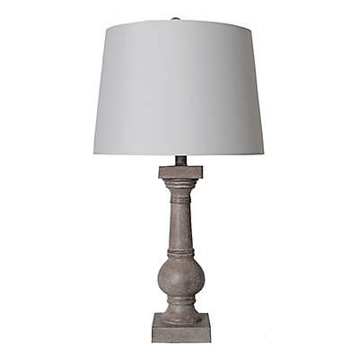 Bee & Willow™ Home Villa Table Lamp
