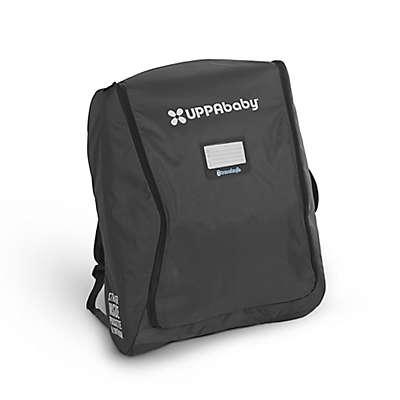 UPPAbaby® MINU Stroller TravelSafe Travel Bag