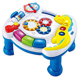 Learning Years Light N' Sound Activity Table