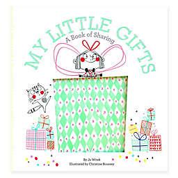 """""""My Little Gifts"""" by Jo Witek"""