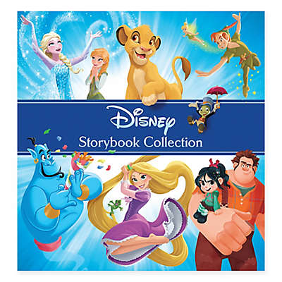 Disney® Storybook Collection