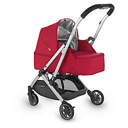 UPPAbaby® MINU™ From Birth Kit in Jake