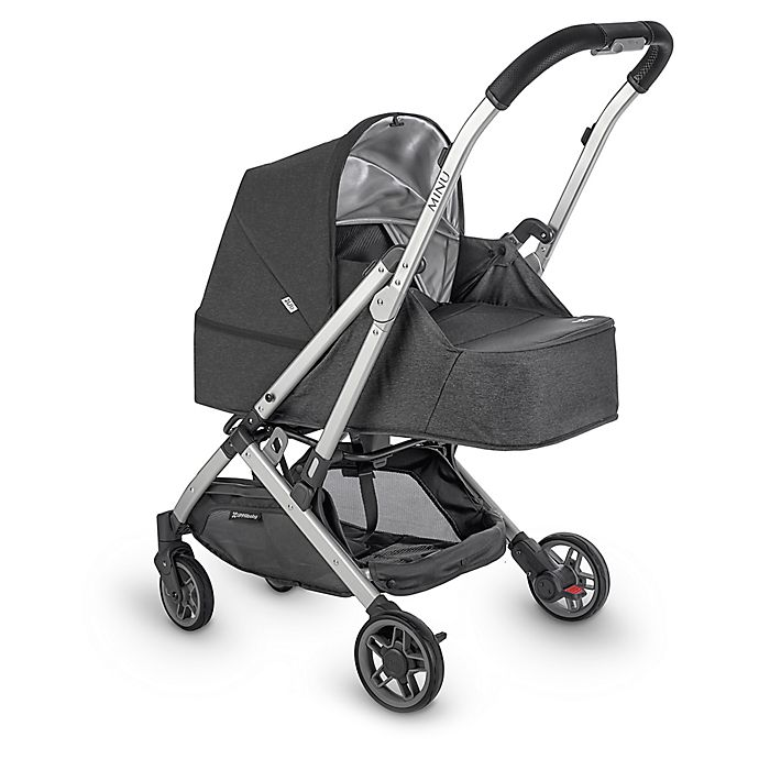 Alternate image 1 for UPPAbaby® MINU™ From Birth Kit