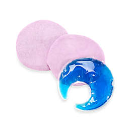Philips Avent 2-Pack Thermal Gel Pads