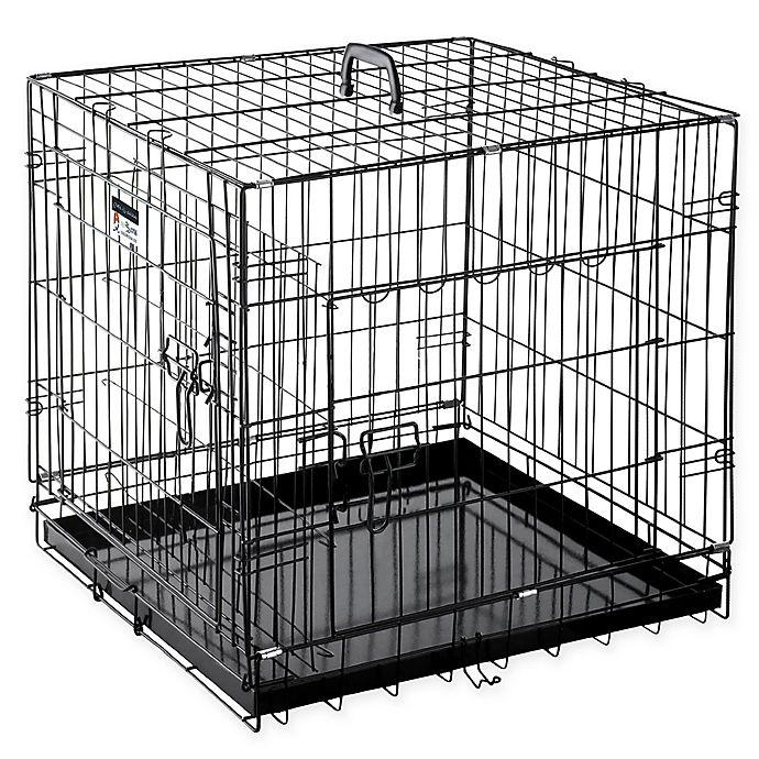 Alternate image 1 for Pet Trex 24\