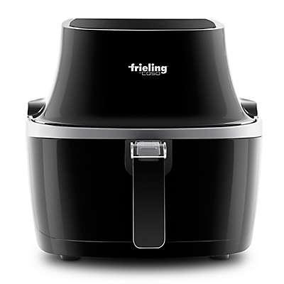 Caso® 4.6 qt. Air Fryer XL in Black