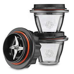 Vitamix® 8 oz. Blending Bowls and Blade Kit