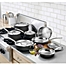Part of the Cuisinart® MultiClad Unlimited™ Cookware Collection