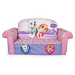 Marshmallow Furniture Bed Bath Beyond