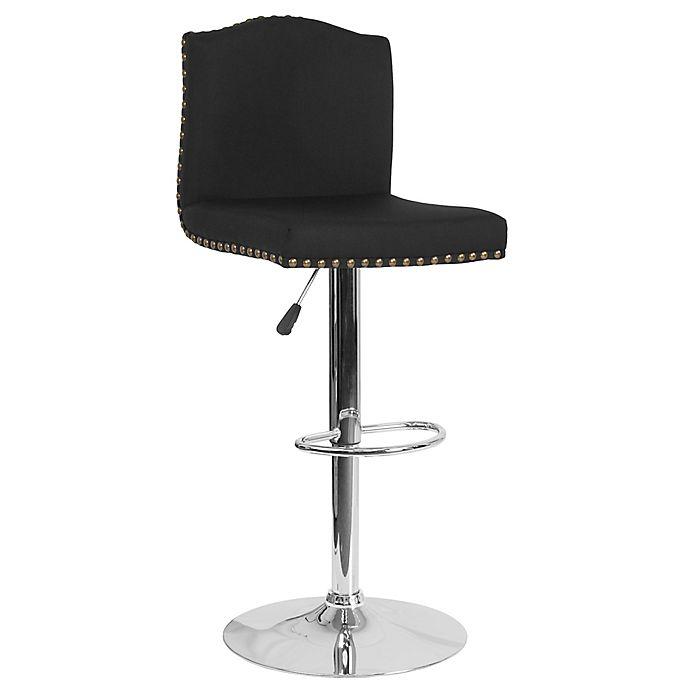 Alternate image 1 for Flash Furniture Swivel Bellagio 46.5\
