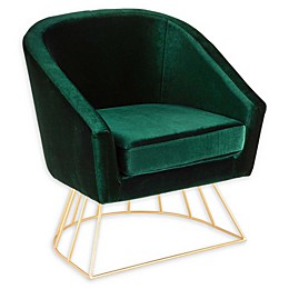 LumiSource® Canary Tub Chair