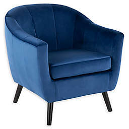 LumiSource® Rockwell Accent Chair