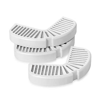 Pioneer Pet Stainless Steel Drinking Fountain Replacement Filter