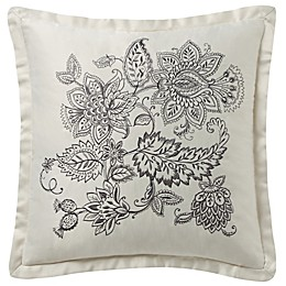 Marquis® by Waterford Lacy Throw Pillows