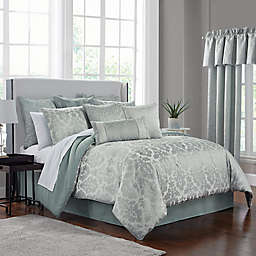 Marquis® by Waterford Surrey Comforter Set