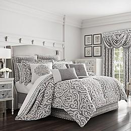 J. Queen New York™ Pierce Comforter Set