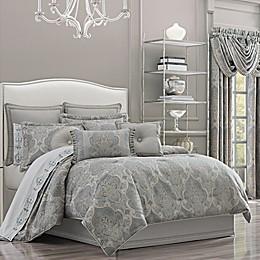 J. Queen New York™ Dimitri Comforter Set