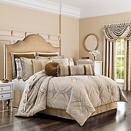 J. Queen New York™ Gianna Comforter Set