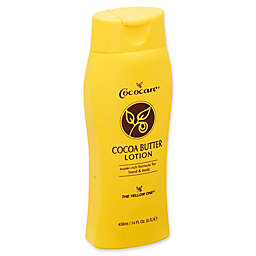 Cococare®