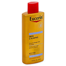 Eucerin® 16.9 fl. oz. Skin Calming Dry Skin Body Wash