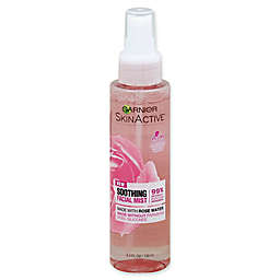 Garnier SkinActive® 4.4 fl. oz. Soothing Facial Mist with Rose Water