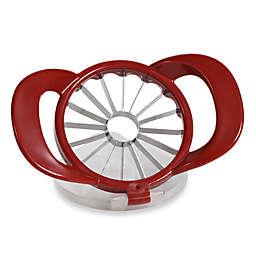 Progressive® Thin Apple Slicer