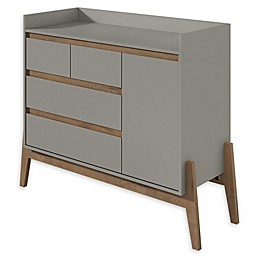 Manhattan Comfort Essence Dresser