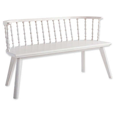 Bee & Willow™ Home Windsor Bench
