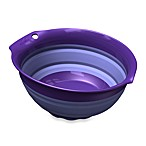 Squish®  1 1/2-Quart Collapsible Mixing Bowl