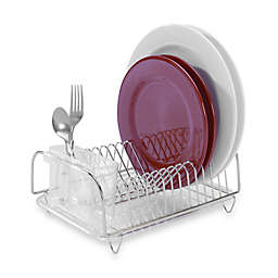 Dish Drying Rack Bed Bath Amp Beyond