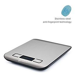 Etekcity Digital Stainless Steel Kitchen Food Scale